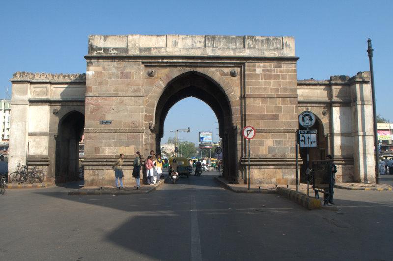Delhi_Darwaja_-_(3)