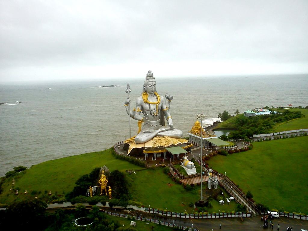 Lord_Shiva_statue_at_Murudeshwara