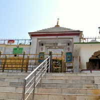 Naina Devi 1 Temples that one must travel to and the stories behind them