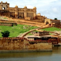 Rajasthan 800x490 Some of the Must-See places in India