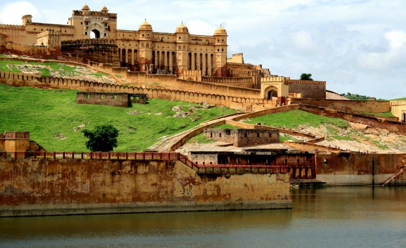 Rajasthan-800x490