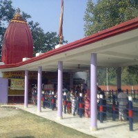 Shakumbhari Devi Temples that one must travel to and the stories behind them