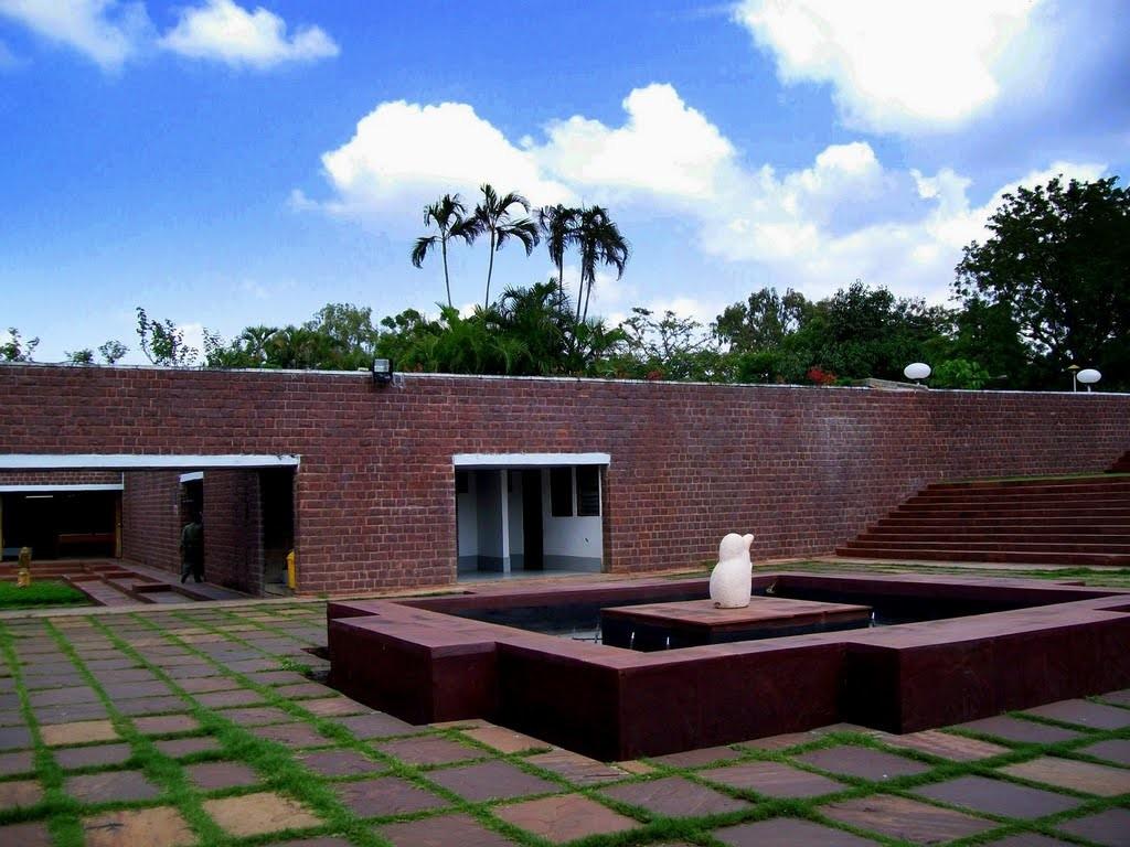 bharat-bhavan-bhopal