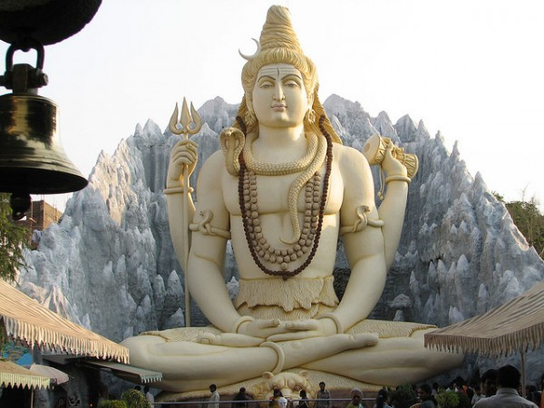 lord-shiva-statue-Domlur