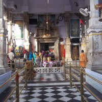 maa zalfa mandir nagarkot Temples that one must travel to and the stories behind them