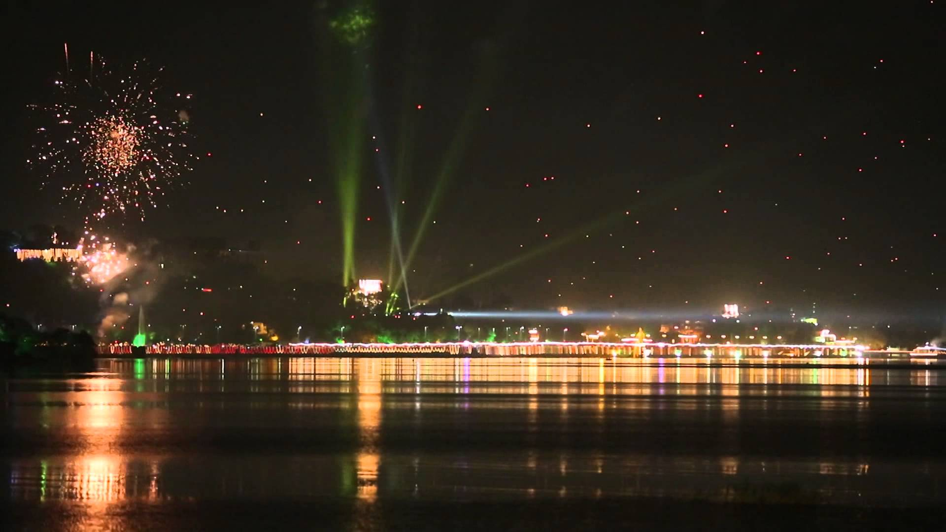 maxresdefault 3 Top 10 must visit tourist destinations in Bhopal