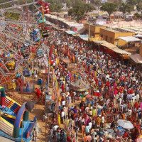 pushkar fair rajasthan tour planner 1 960x500 c 30 things do to after turning 30 in India