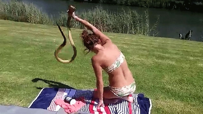 snake_lady_1b8m0md-1b8m0n1