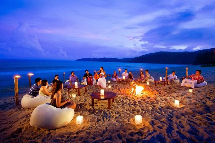 Image result for romantic spots in goa