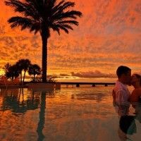 Honeymoon places in South India A few really romantic honeymoon destinations in India
