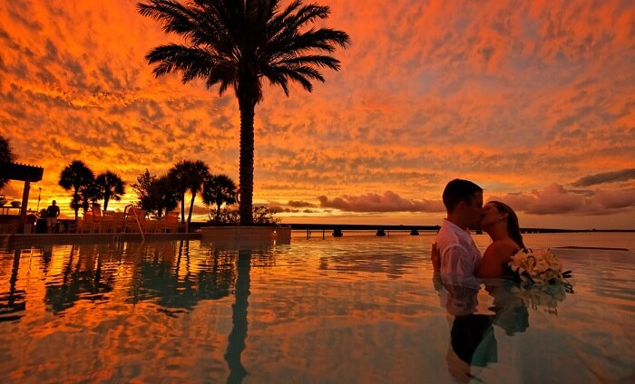 Honeymoon-places-in-South-India