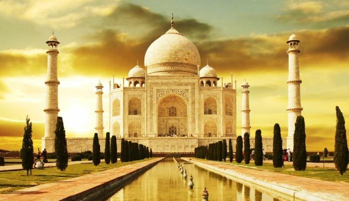 Taj-Mahal-Agra1
