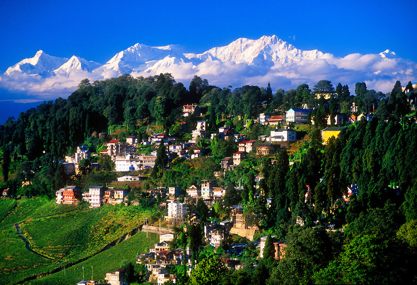 WOR 96 142 26 cs Best Places in India for A Summer Retreat
