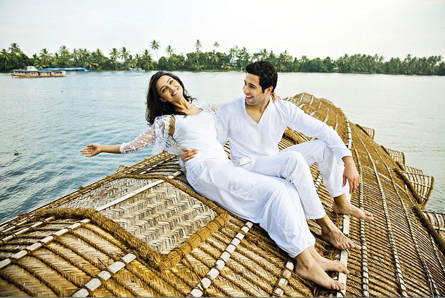 backwater-honeymoon-3_b