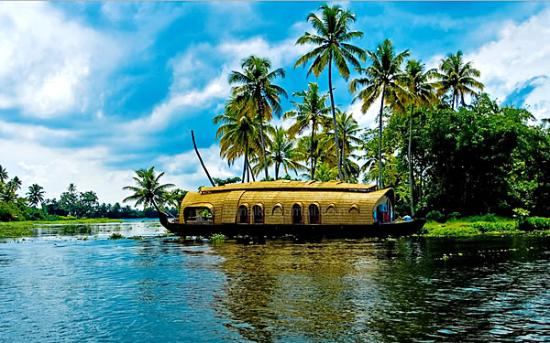 backwater-houseboat-trip