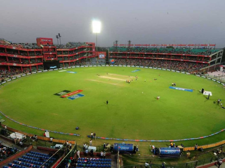 feroz-shah-kotla-ground-general