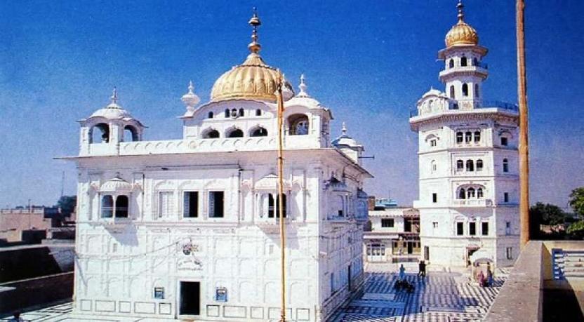 gurudwara-baba-bakala_1420459367