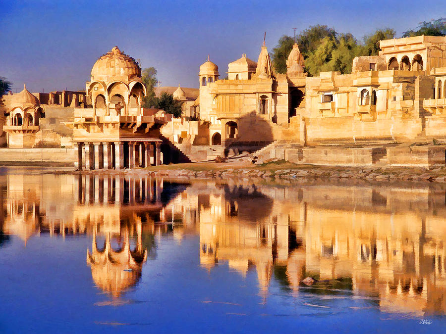 jaisalmer-rajasthan-dean-wittle