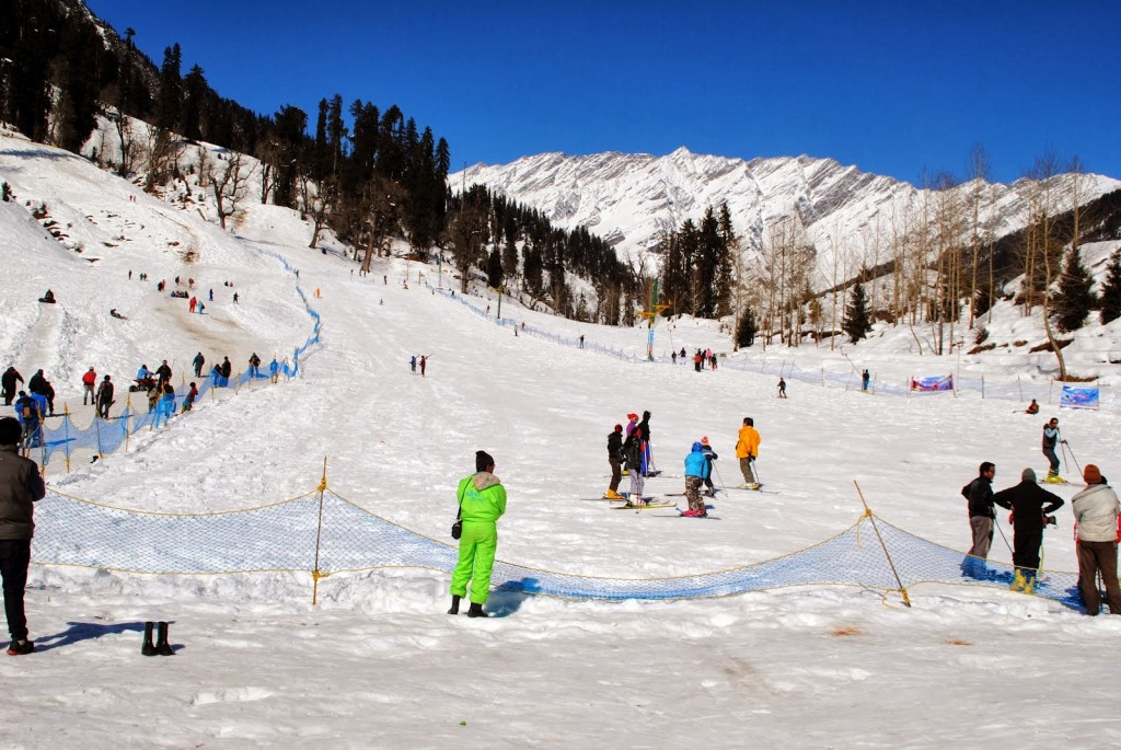 kullu-manali-honeymoondetinations-in-inida