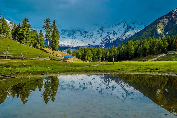 luxurious-Kashmir-4