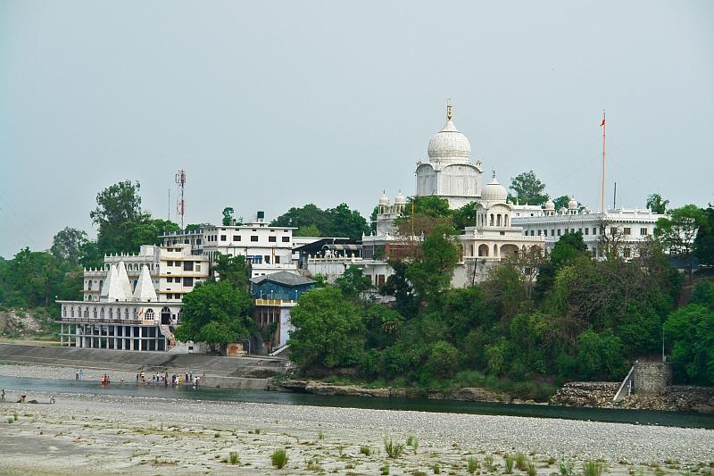 paonta-sahib-gurudwara