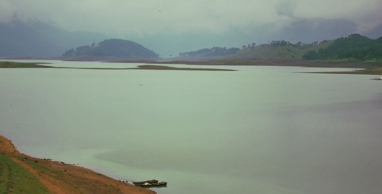 shillong-umiam-lake-meghalaya