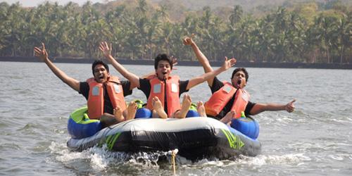 water-sports-tarkarli
