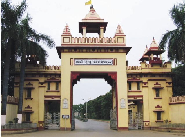 sikshadotcom 48 hours in Varanasi: The Spiritual Capital of India