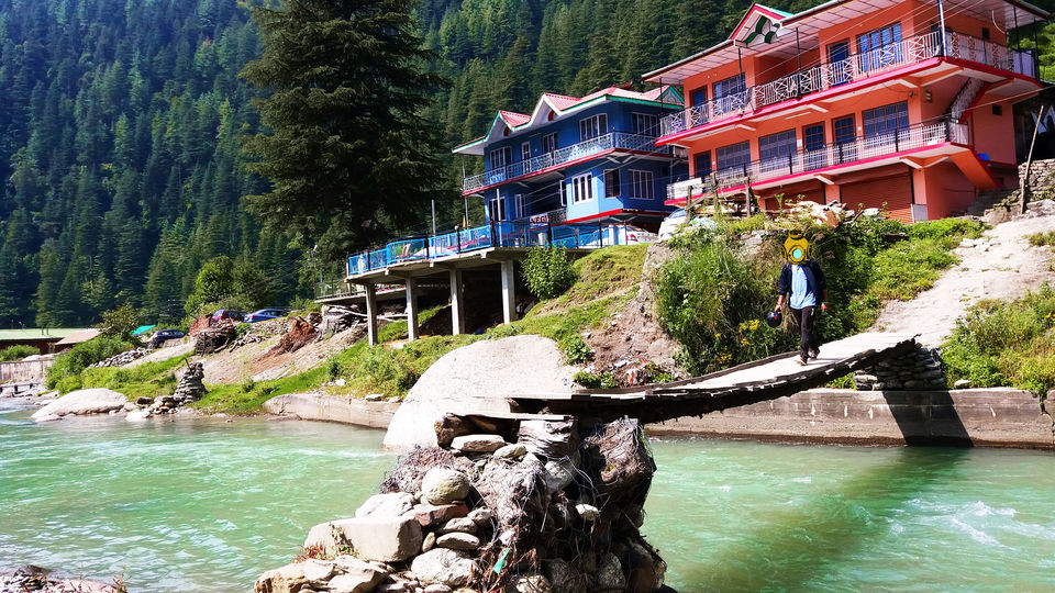 1503296166 barot 3 Places to visit in Barot