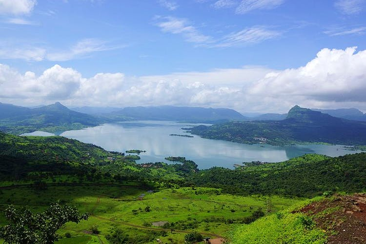 Lonavala LBB 7 Best Places In India To Visit This monsoon