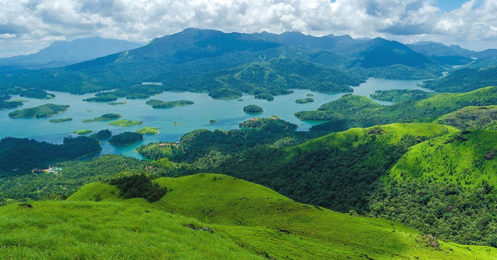 Wayanad The Better India 7 Best Places In India To Visit This monsoon