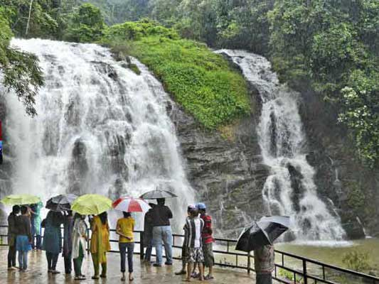 coorg Coorg Package 7 Best Places In India To Visit This monsoon