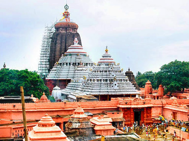 Odisha Sun Times 10 Best long destinations to visit for weekend