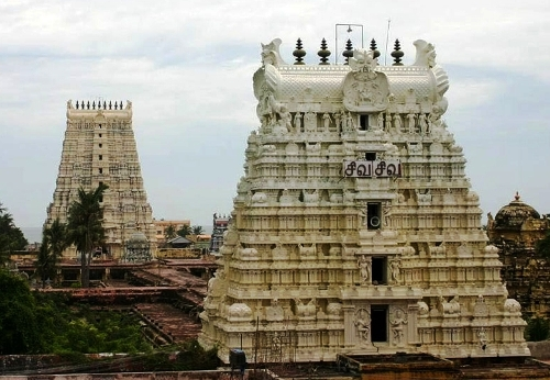 Styles At Life A glossary of pilgrimage to the Twelve Jyotirlingas in India