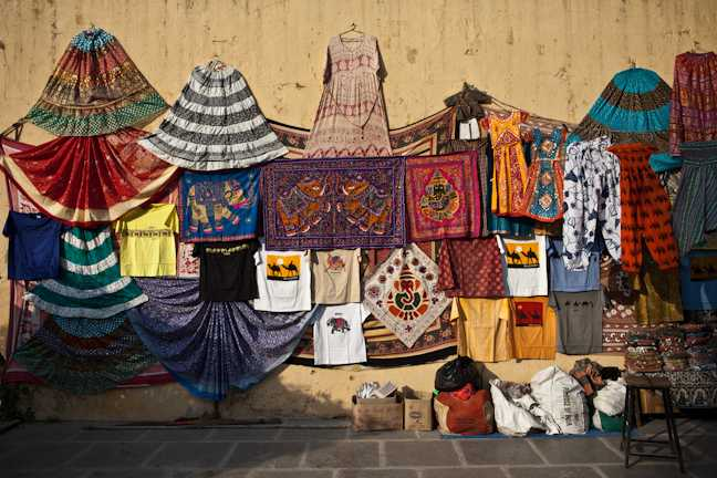 57 Culture and cuisine of Rajasthan, Jaipur, Udaipur
