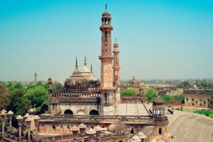 bara imambara Chandigarh City Guide - Chandigarh Travel Attractions