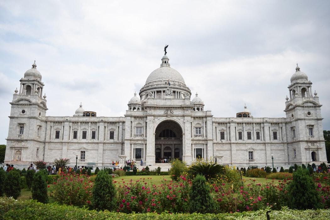 victoria First-time visit in Kolkata? Don't miss these 9 places