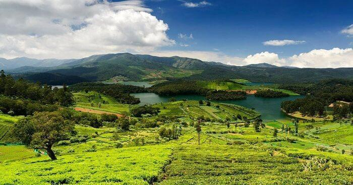 Ooty Lake bb2472017 OG Best weekend destinations in India