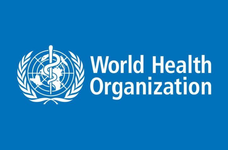 WHO Applauds India's Effort In Combating Novel Coronavirus