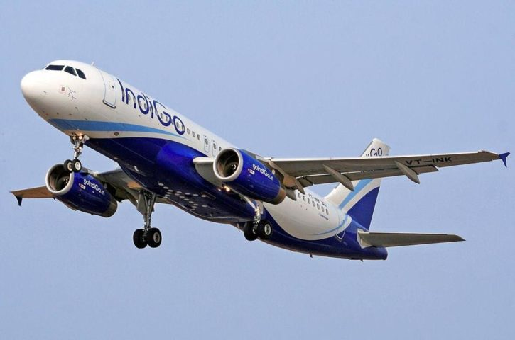 Airline Services Will Start Operating Post 17th May, Government In Discussion With The Airlines