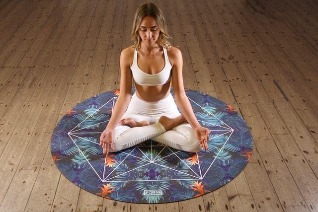 yoga and Ayurveda home remedies